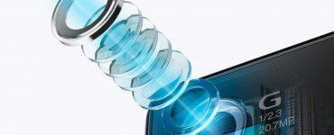 Принцип работы оптической стабилизации в смартфонах и что это такое