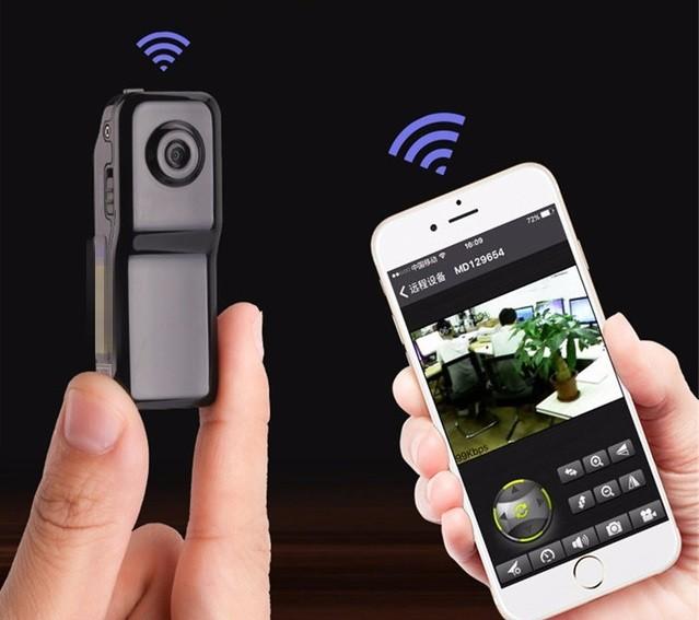Как можно самому изготовить внешнюю антенну и подключить ее к смартфону
