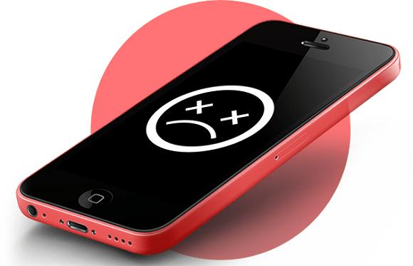 Что делать, если смартфон не включается, как починить самостоятельно