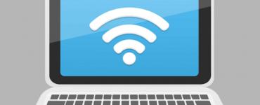 Как на ноутбуке можно включить Вай-Фай, инструкция по активации модуля