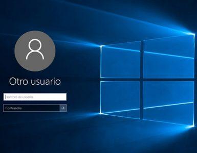 6 способов, которыми можно убрать установленный пароль с ноутбука с Виндовс