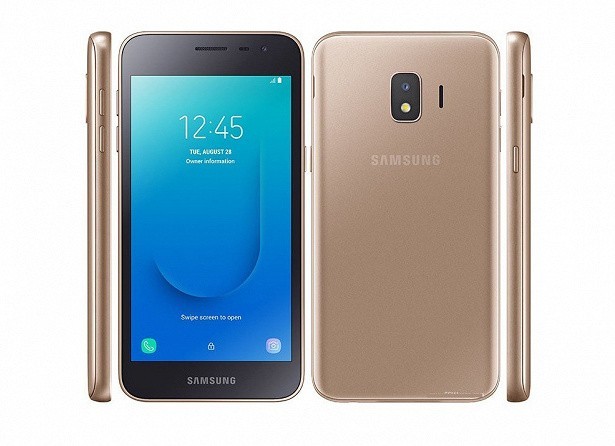Samsung Гэлекси J2 Core (2020)