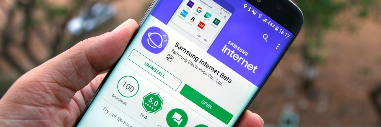 Характеристики топ-15 браузеров для смартфонов на ОС Андроид и какой лучше