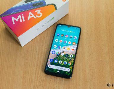 Какие модели смартфонов получат MIUI 12 и дата выхода обновления