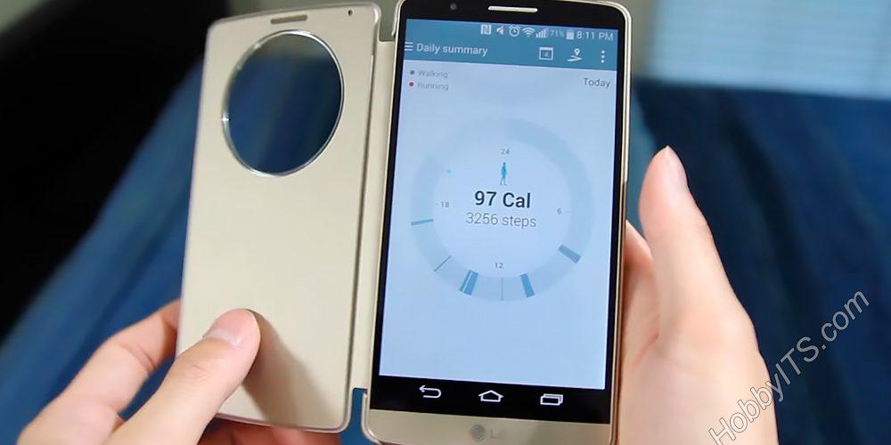 Что такое датчик Холла в смартфоне и для чего он нужен