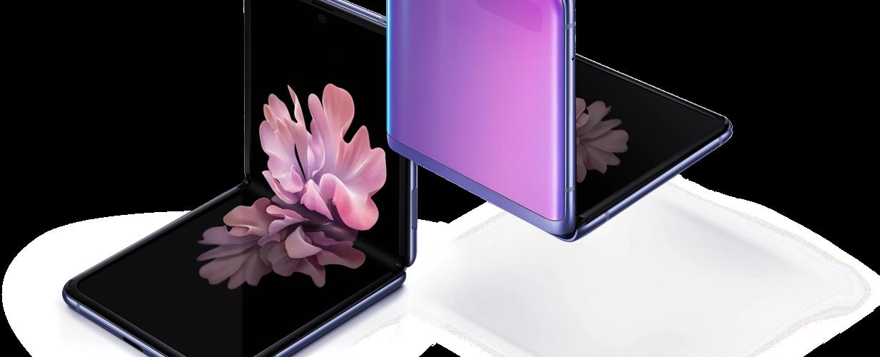 ТОП 28 моделей смартфонов Самсунг