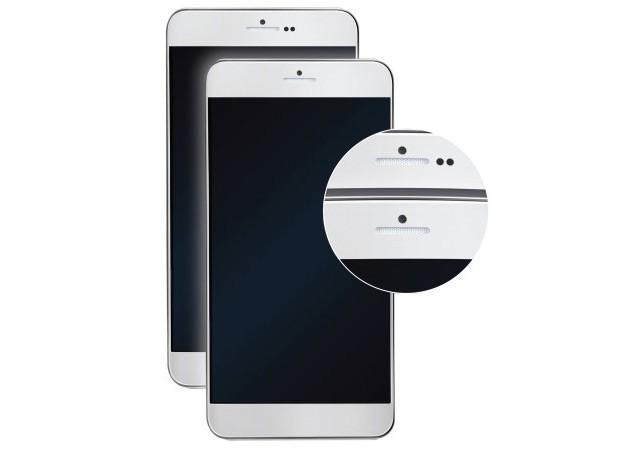 Что такое датчик приближения в смартфоне и как он устроен