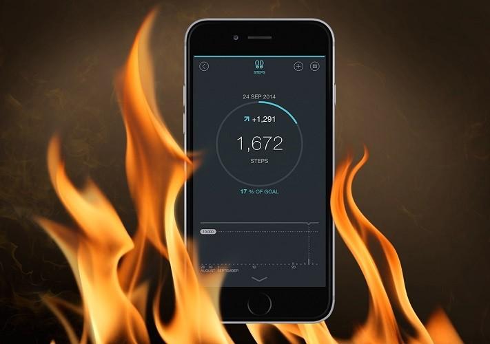 Почему греется смартфон: причины и что делать, чем это может грозить