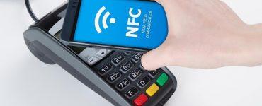 Что такое модуль NFC в смартфоне и для чего нужен