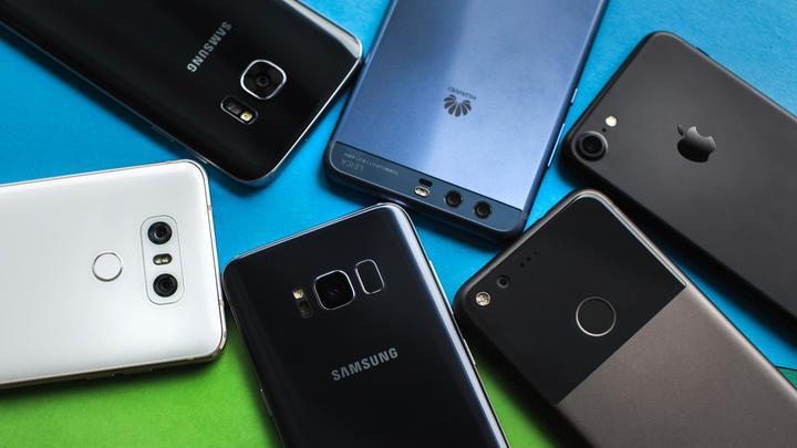 как проверить смартфон при покупке