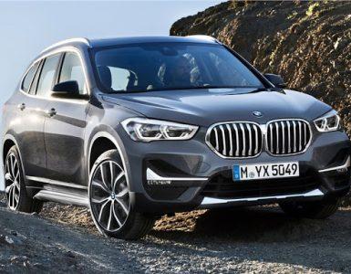 Audi, BMW и Mercedes-Benz нет даже в первой пятерке: какие авто покупают себе немцы