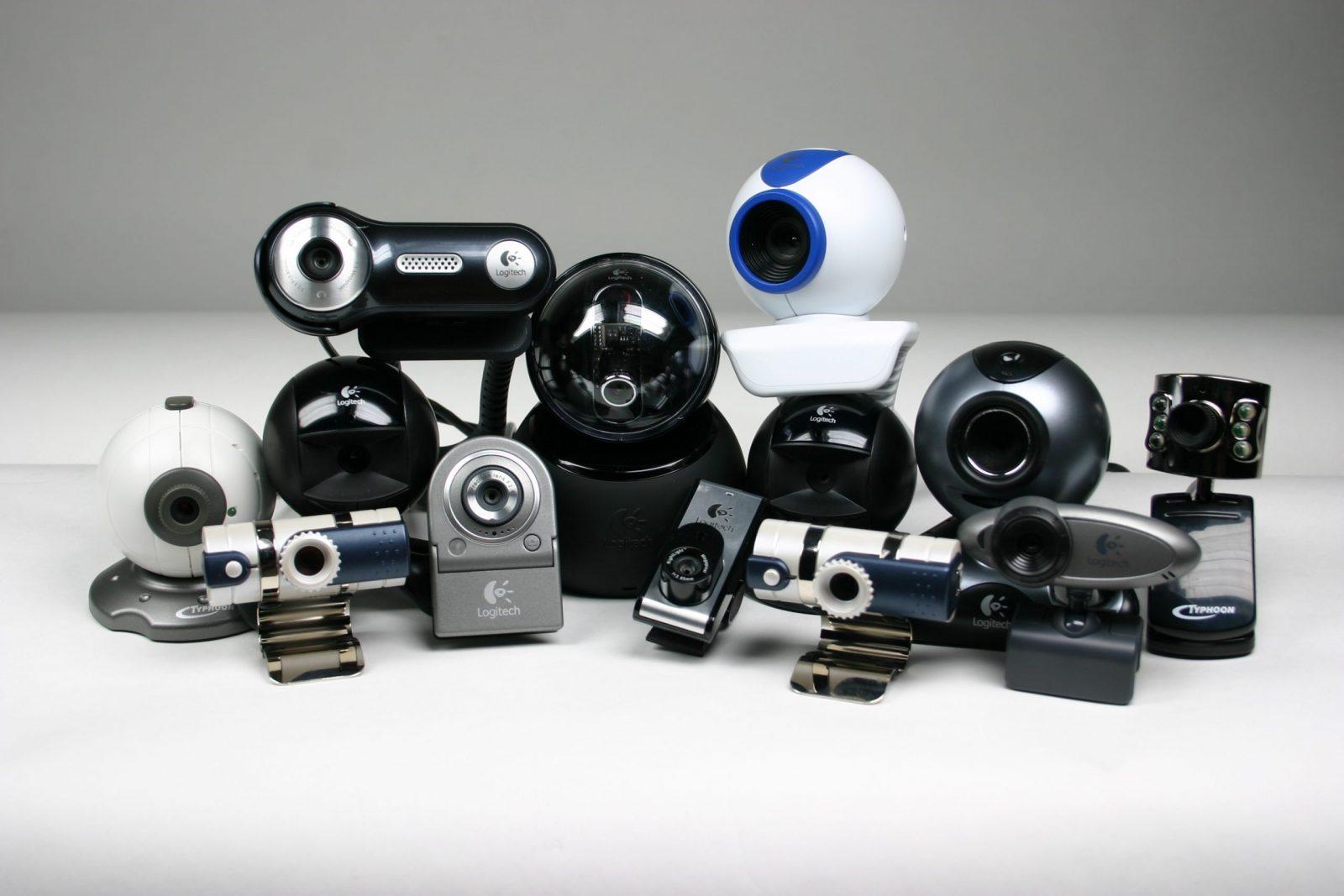 Webcamtect.