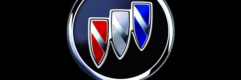 Описание логотипа Бьюика и значение эмблемы, как формировался значок