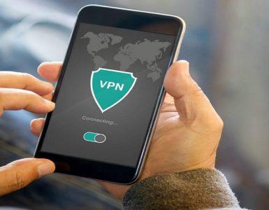 Что такое VPN и его функции в смартфоне, принцип работы, топ-3 лучшего софта