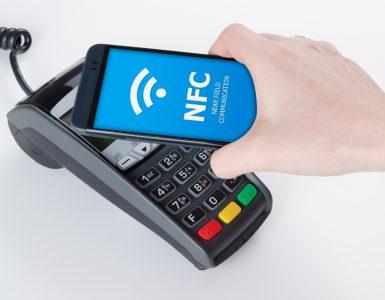 Как можно узнать, есть ли функция NFC в смартфоне и способы ее использования